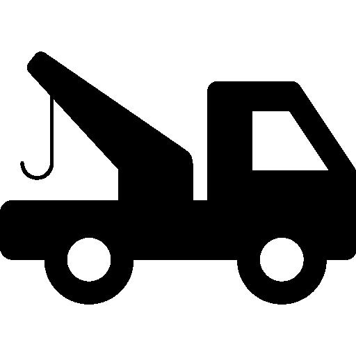 2m makina logo